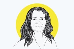 Interview Claire Waast Richard - Enedis