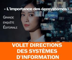 Dossier-DSI-Ecosystemes-600x500