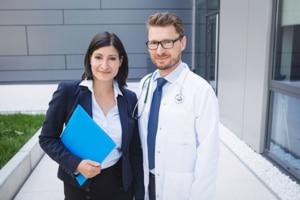 Future4care-l'accélérateur-européen-de-startups-en-santé-digitale