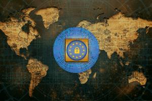 La Tech européenne dans la «nouvelle guerre des mondes»