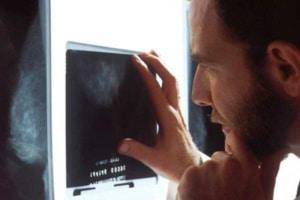 La-médecine-s'approprie-l'IA-pour-diagnostiquer-les-malades-du-Covid