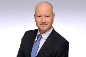 Laurent-Coulon,président-et-co-fondateur--de-Cognitive-Companions