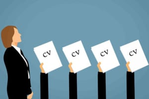Les entreprises veulent rapprocher les experts Data des métiers