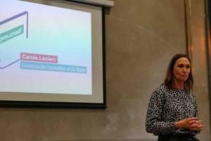L'Urssaf-veut-se-transformer-grâce-à-la-Data-et-l'open-innovation