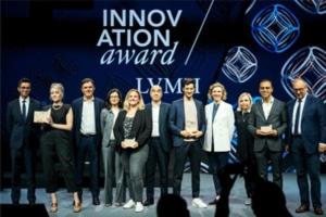LVMH-Vivatech-Innovation-Award-©MartinColombet