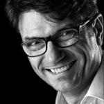 <span>Michel Juvin</span> Directeur Cybersécurité <br>et membre du Cesin