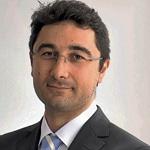 <span>Nicolas Mohr</span> Directeur général de la Médiation des entreprises, Ministère de l'Economie et des Finances
