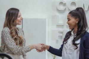 Legalstart et Willa s'associent pour soutenir l'entrepreneuriat féminin