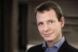 Renaud Bidou, Directeur Technique Europe du Sud de Trend Micro