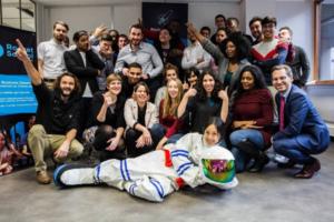 Rocket-School-recherche-des-talents-chez-les-déclassés