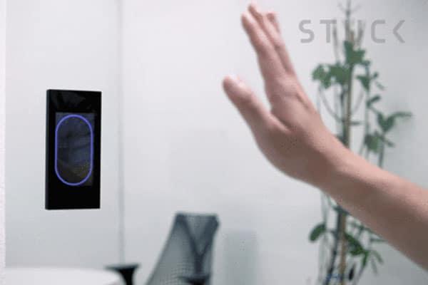 Stuck-Labs-DR