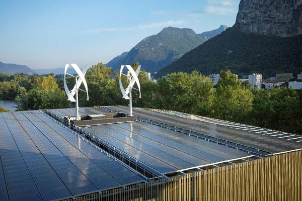 Un-bâtiment-autonome-en-énergie