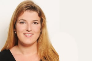 Amandine-Reitz-RH-Manager-EMEA-iCIMS