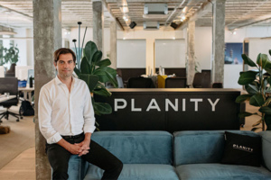 Antoine-Puymirat_Planity