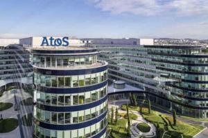 Atos parie sur les usages Data pour les entreprises et la smart city