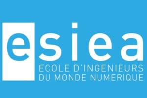 Esiea startup studio