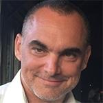 <span>Florent Reichard</span>Directeur du Cloud Public <br>d'IBM France