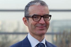 Jean-Yves Lepine (Dalkia)
