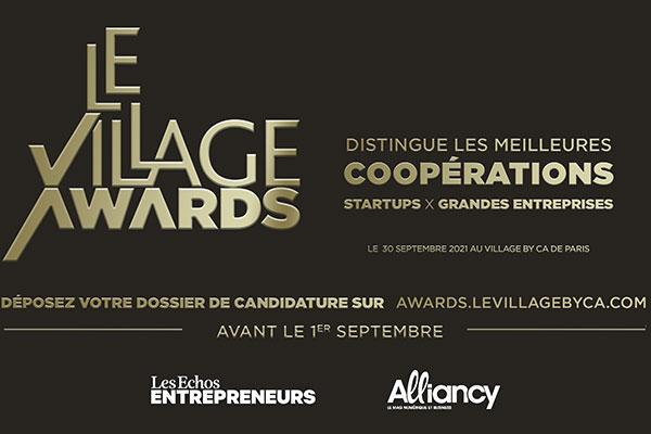 Le-Village-by-CA-Paris-Duos-startups-grands-groupes