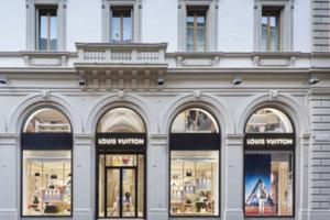 LVMH-vise-le-luxe-durable