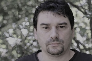 Nicolas-Gougeon,-Directeur-technique,-Altays