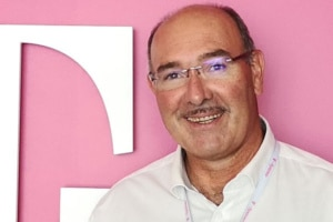 Xavier-Filiu,-Cybersecurity-Manager-de-T-Systems-France