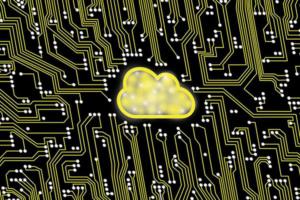 ChaosDB-une-faille-bouleverse-la-sécurité-des-données-sur-le-cloud-Azure