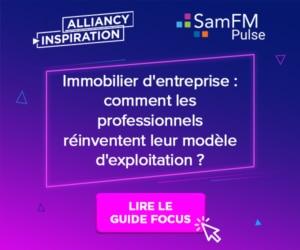 Alliancy inspiration - Guide SamFM
