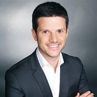 <span>Gwendal Bihan</span>CEO d'Axionable