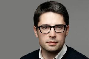 Jean-Daniel-Guyot,-cofondateur-et-président-du-directoire-de-Memo-Bank