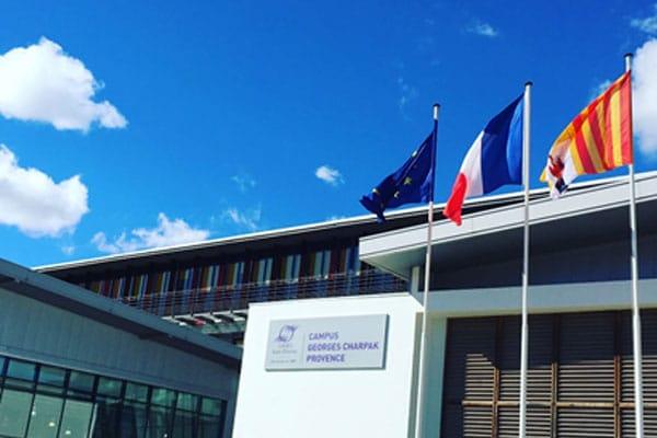 Centre-Microélectronique-de-Provence-Georges-Charpak