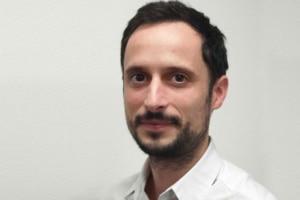 Charles Teissèdre, Directeur Scientifique – Synapse Développement