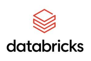 Databricks-lève-1,6-milliard-de-dollars
