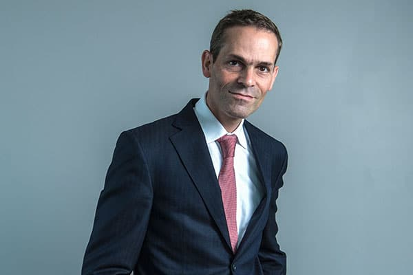 David-Guillot-de-Suduiraut,-directeur-des-systèmes-d'information-d'Axa-France-
