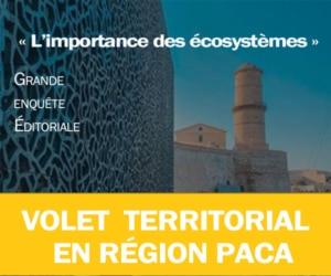 Dossiers-ecosystemes-region-paca