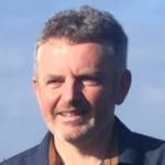 <span>Jacques Bodilis</span> Responsable de departement Risques IT et Projets techniques, Crédit Mutuel Arkea