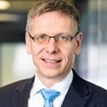 <span>Jean-Pierre Nelissen</span>Directeur informatique et technologies <br>de My Money Bank