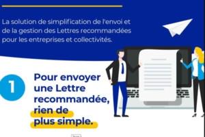 La-Poste-lance-sa-lettre-recommandée-numérique-avec-Keyrus