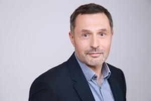 Laurent Guiraud, co-fondateur de ColibriTD.