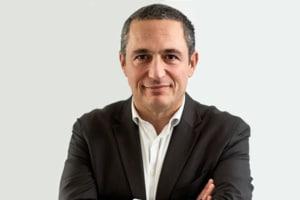 Nicolas-Petroussenko,-DG-France-d'Okta