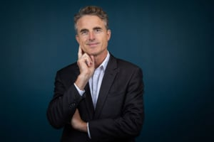 Nicolas-Siegler,-directeur-général-adjoint-en-charge-des-systèmes-d'information-du-groupe-Maif