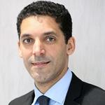 <span>Nouamane Cherkaoui</span> ex-DSI chez Franfinance (Société Générale) récemment arrivé chez IT-CE (Groupe BPCE)