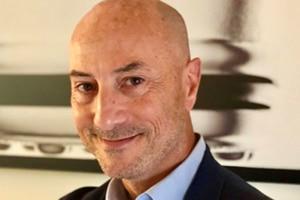 Robert-Raiola,-Chief-Marketing-Officer-de-MEGA-International