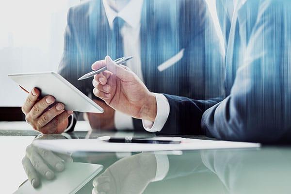 transformation-numérique-pour-une-entreprise