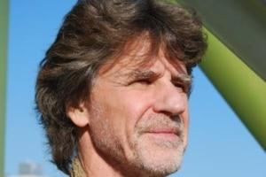 Jean-Yves Boulin, chercheur associé à l'Institut de recherche interdisciplinaire en sciences sociales (Irisso) de l'Université Paris-Dauphine.
