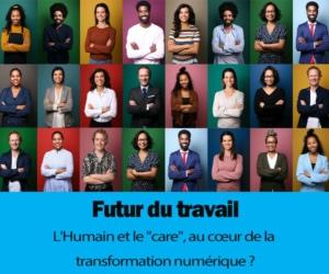 dossier-futur-travail-humain-care