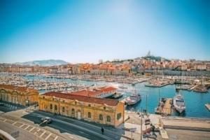 La Provence nourrit ses espoirs cyber