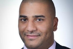 Karim Cherif, associé - Head of HR Consulting chez Magellan Consulting.