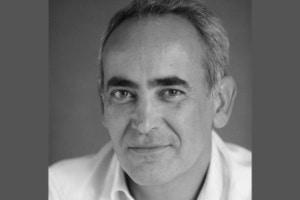 Patrick Scharnitzky docteur en psychologie sociale