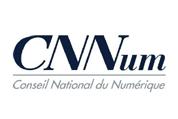 Le Conseil National du Numérique s'élargit